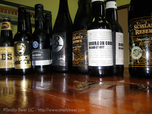 beerbrawl16_lineup