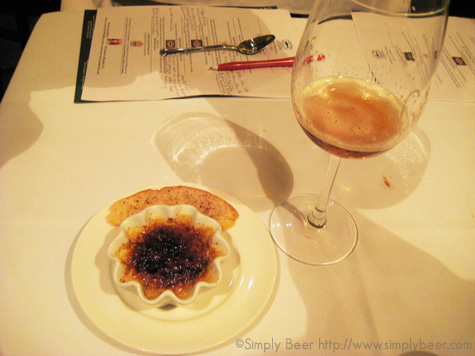 dogfish_cremebrulee
