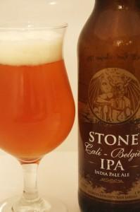 stone_cali1