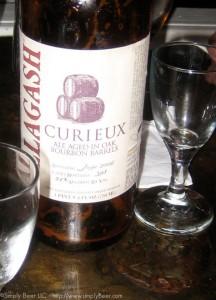2006 Curieux