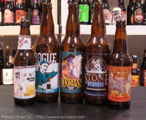 beerbrawl17_porter