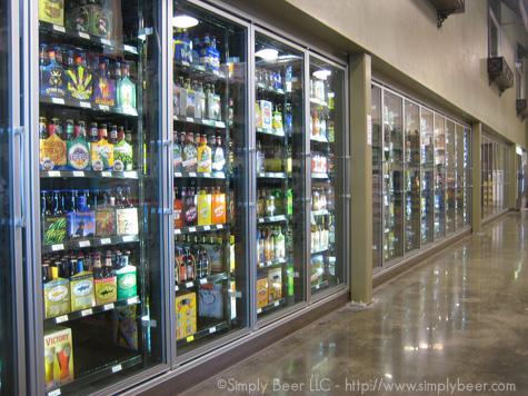 garys_fridges