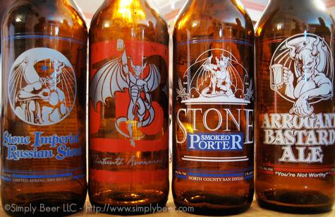 stonetaste_bottles