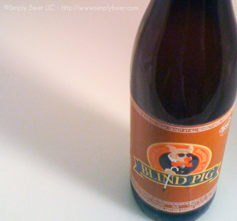 russianriver_blindpig2