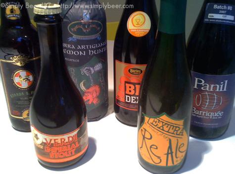BeerBrawl23_EsotericItalian