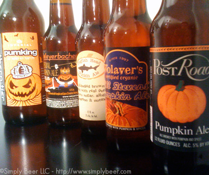 BeerBrawl25_pumpkin