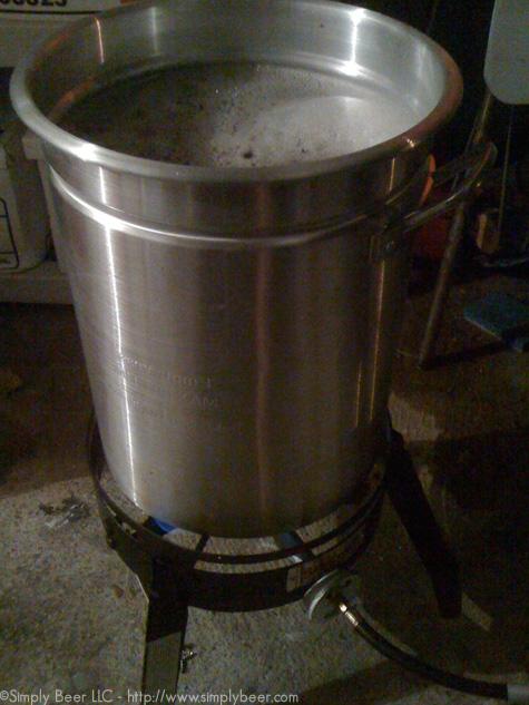 Flattire_brewing1