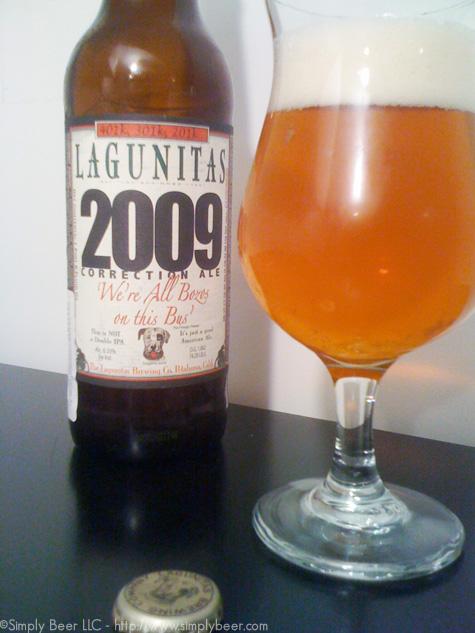lagunitas_correctionale