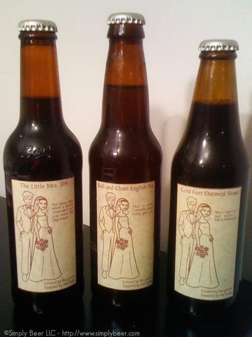 wedding_beer