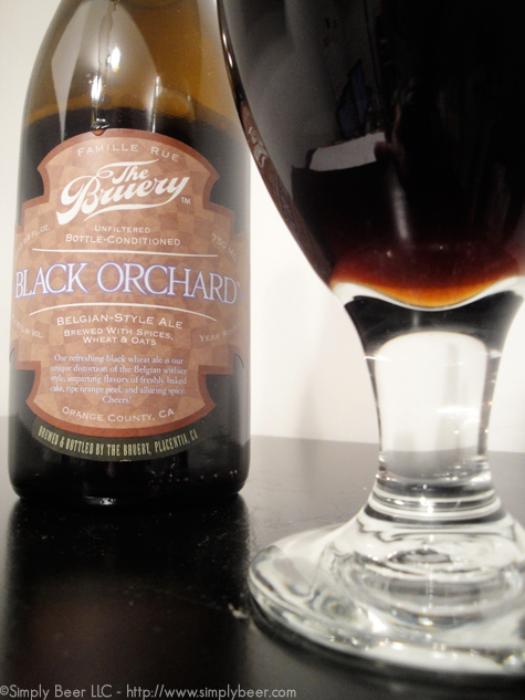 bruery_blachorchard