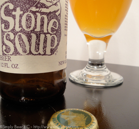 newglarus_stone2