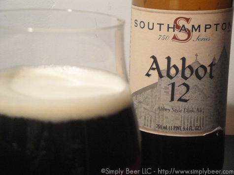 Southampton_abbot2