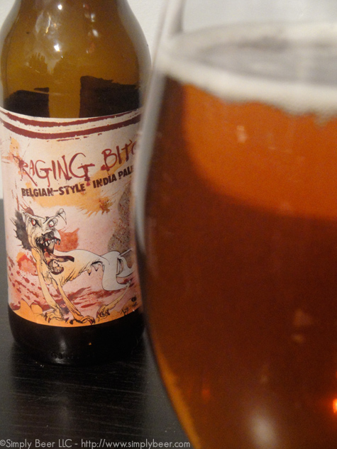 flyingdog_ragingbitch2