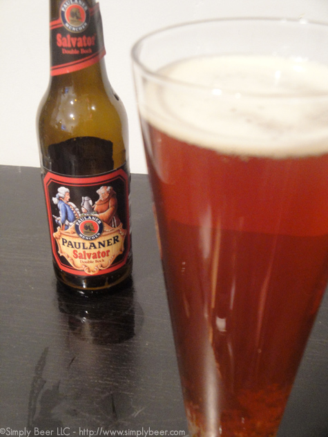 paulaner_salvator2