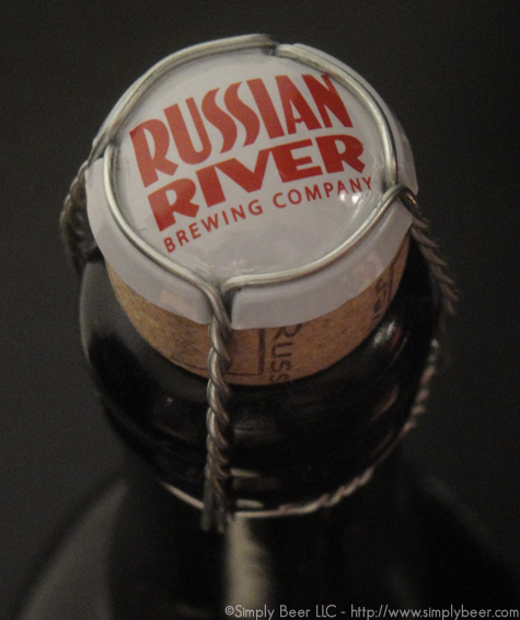 russianriver_consecration4