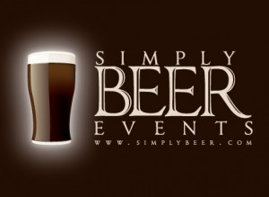 simplybeer_card_front