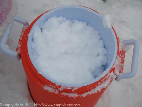 snowwit_1