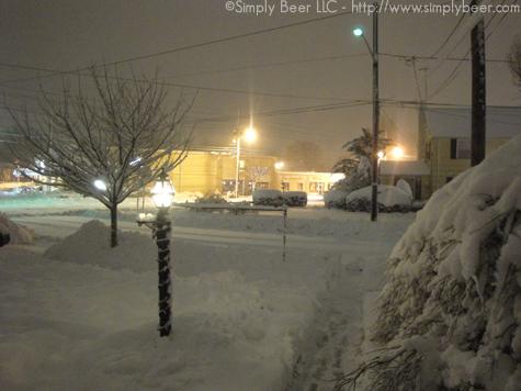 snowwit_8