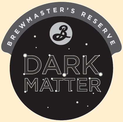 brooklyn-dark-matter