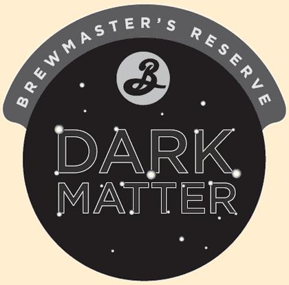 brooklyn-dark-matter