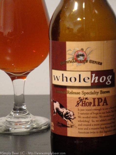 wholehog-6hop1