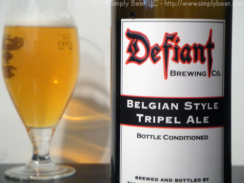 defiant_tripel