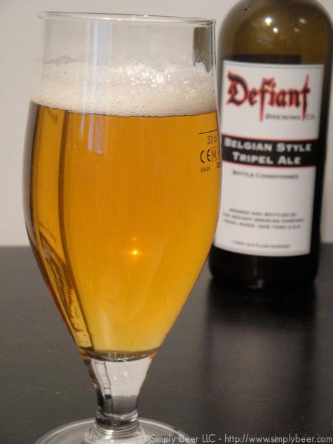 defiant_tripel2