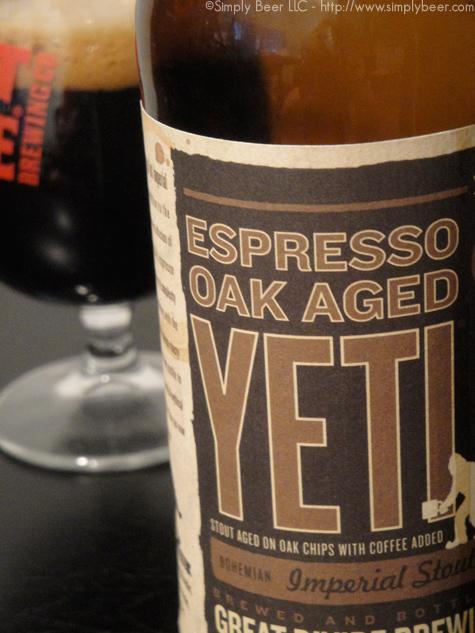 greatdivide_espresso3